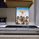Refurbished Sony HDC-HDX375 1000W 5.1 Receiver 5 DVD Player Only With DVD Movie