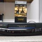 Refurbished Panasonic PV-V8455S 19U 4 Heads VCR With Auto Head Cleaner & Movie