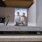Refurbished Insignia NS-DVDVCR VCR & DVD Player W/ Progressive Scan & DVD Movie