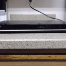Refurbished SamSung DVD-C500 DVD Player With 1080i HDMI Out & Progressive Scan