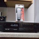 Refurbished 1986 Pioneer PD-M670B 6 Disc CD Player W/ CD Holder & Random Search