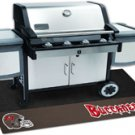 TAMPA BAY BUCCANEERS BBQ Grill Decorative Grease Mat