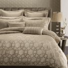 Paulina 7-Pieces Duvet cover set by Royal Hotel Collection