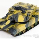 RC Remote Control Heng Long M1A2 Abrams