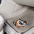 Fort Hays State University 2 pc Carpeted Floor mats
