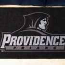 """Providence College Friars 19""""x30"""" carpeted bed mat/door mat"""