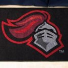 "Rutgers University 19""x30"" carpeted bed mat/door mat"