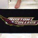 "Boston College 34""x44.5"" All Star Collegiate Carpeted Mat"