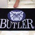 "Butler University 34""x44.5"" All Star Collegiate Carpeted Mat"