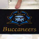 """East Tennessee State University Buccaneers 34""""x44.5"""" All Star Collegiate Carpeted Mat"""