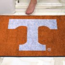 "University of Tennessee 34""x44.5"" All Star Collegiate Carpeted Mat"