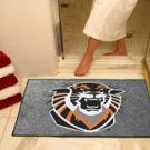 "Fort Hays State University 34""x44.5"" All Star Collegiate Carpeted Mat"