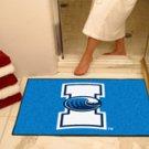"Texas A&M University Corpus Christi 34""x44.5"" All Star Collegiate Carpeted Mat"