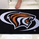 """University of the Pacific 34""""x44.5"""" All Star Collegiate Carpeted Mat"""