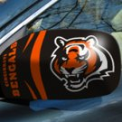 NFL - Cincinnati Bengals Small Mirror Covers