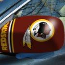 NFL - Washington Redskins Small Mirror Covers