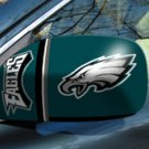 NFL - Philadelphia Eagles Small Mirror Covers