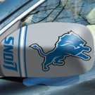 NFL - Detroit Lions Small Mirror Covers