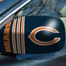 NFL - Chicago Bears Small Mirror Covers