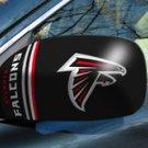 NFL - Atlanta Falcons Small Mirror Covers