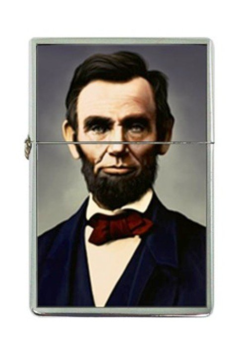 abraham lincoln papers Abraham lincoln autographs and historical documents are among the most collected and are always in demand his letters are known for their great clarity and economy of words, he never using two where one would suffice.