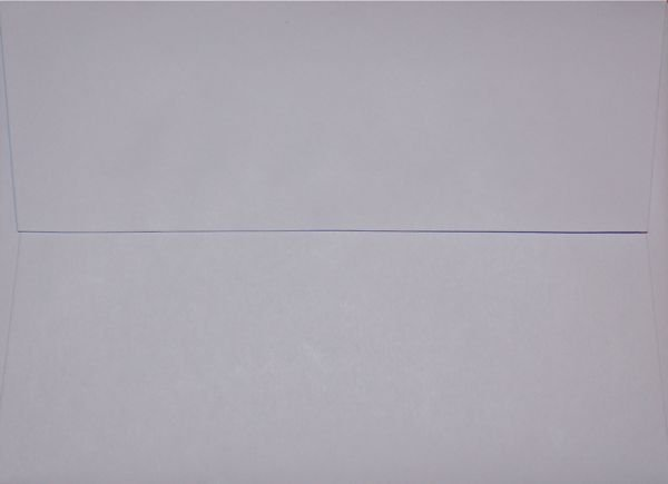 A7 Envelopes: Light Purple (set of 100)