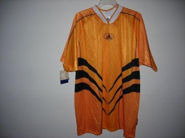Adidas Mens Jersey,size XL,New