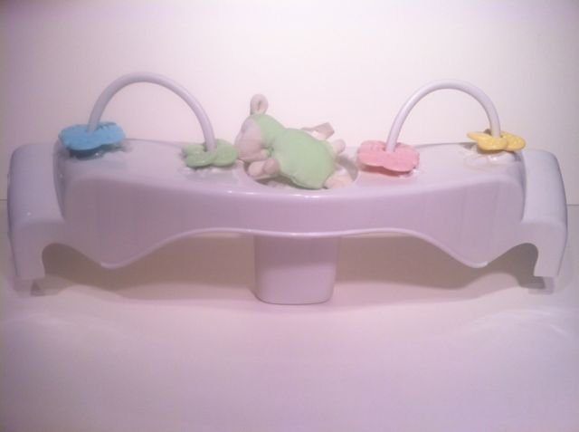 New Fisher Price Papasan Cradle Swing Replacement My