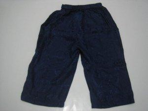 Traditional Pants