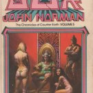 Assassin of Gor by John Norman