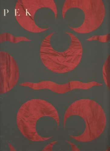 Ipek: The Crescent and the Rose: Imperial Ottoman Silks and Velvets
