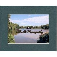 Toogood Pond - Item #20060012