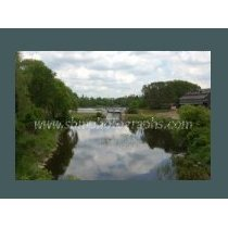 Black River - Item #20060001