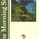 The Morning Star Journal - Vol. 12 - No. 2 - Spring 2002