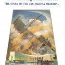 Remembering Pearl Harbor - The Story Of The USS Arizona Memorial