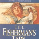 The Fisherman's Lady - Hampshire Books