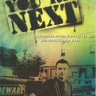 You're Next - Outrageous Stories From My Life That Could Change Yours