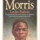 Samuel Morris - Men Of Faith Series