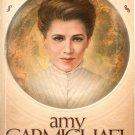 Amy Carmichael - Heroes of Faith Series
