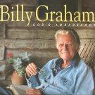 Billy Graham - God's Ambassador