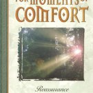 Promises For Moments Of Comfort