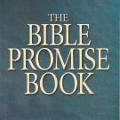 The Bible Promise Book - NIV
