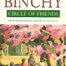 Circle Of Friends - PB