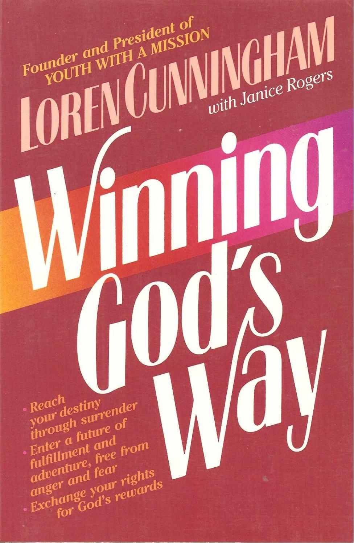 Winning God's Way