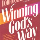 Winning God's Way