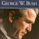 The Faith Of George W. Bush - Large Print