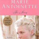 Marie Antoinette - The Journey