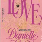 Love - Poems By Danielle Steel