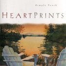 Heart Prints - Celebrating The Power Of A Simple Touch