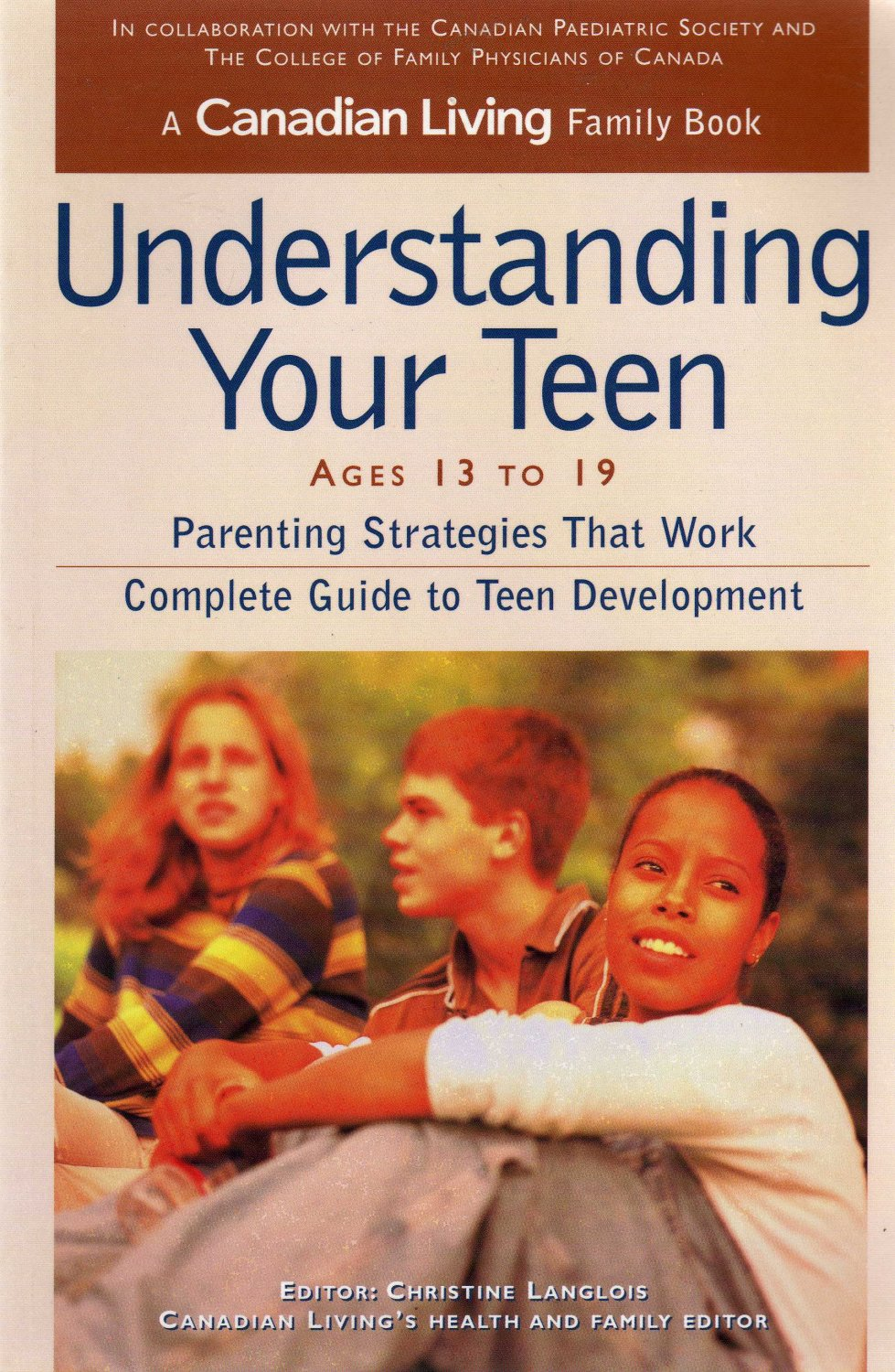 parenting strategies You'll have to cover many difficult topics with your child here are tips for getting through a few of them, including values, money, and sex.